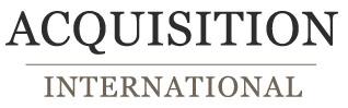 Acquisition international