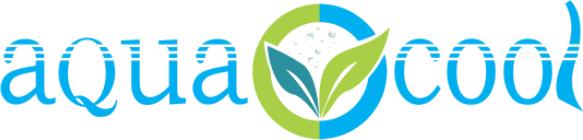 Aquacool logo